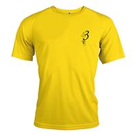 tee-shirt200