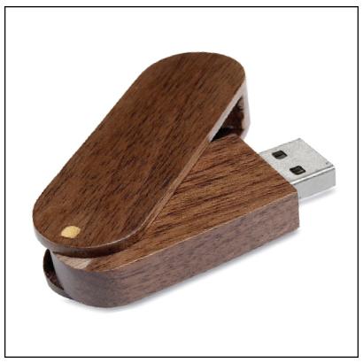 Clés USB sur mesure : stylo, en 2D, en 3D, carte - LMP